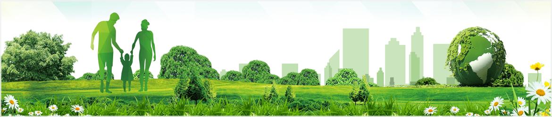 Çevresel Danışmanlık